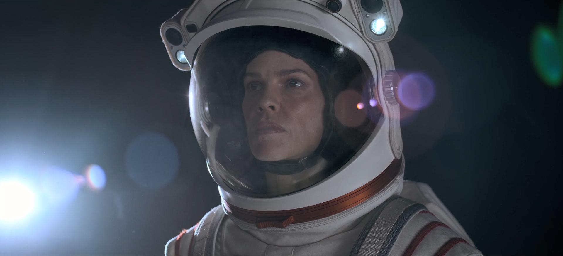 Изображение для Вдали / Away, Сезон 1, Серии 1-10 из 10 (2020) WEB-DLRip 1080p (кликните для просмотра полного изображения)