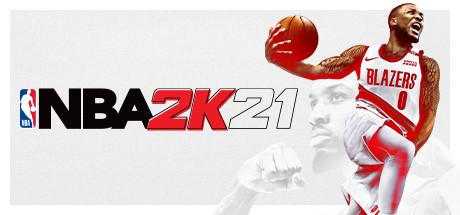 NBA 2k21-P2P