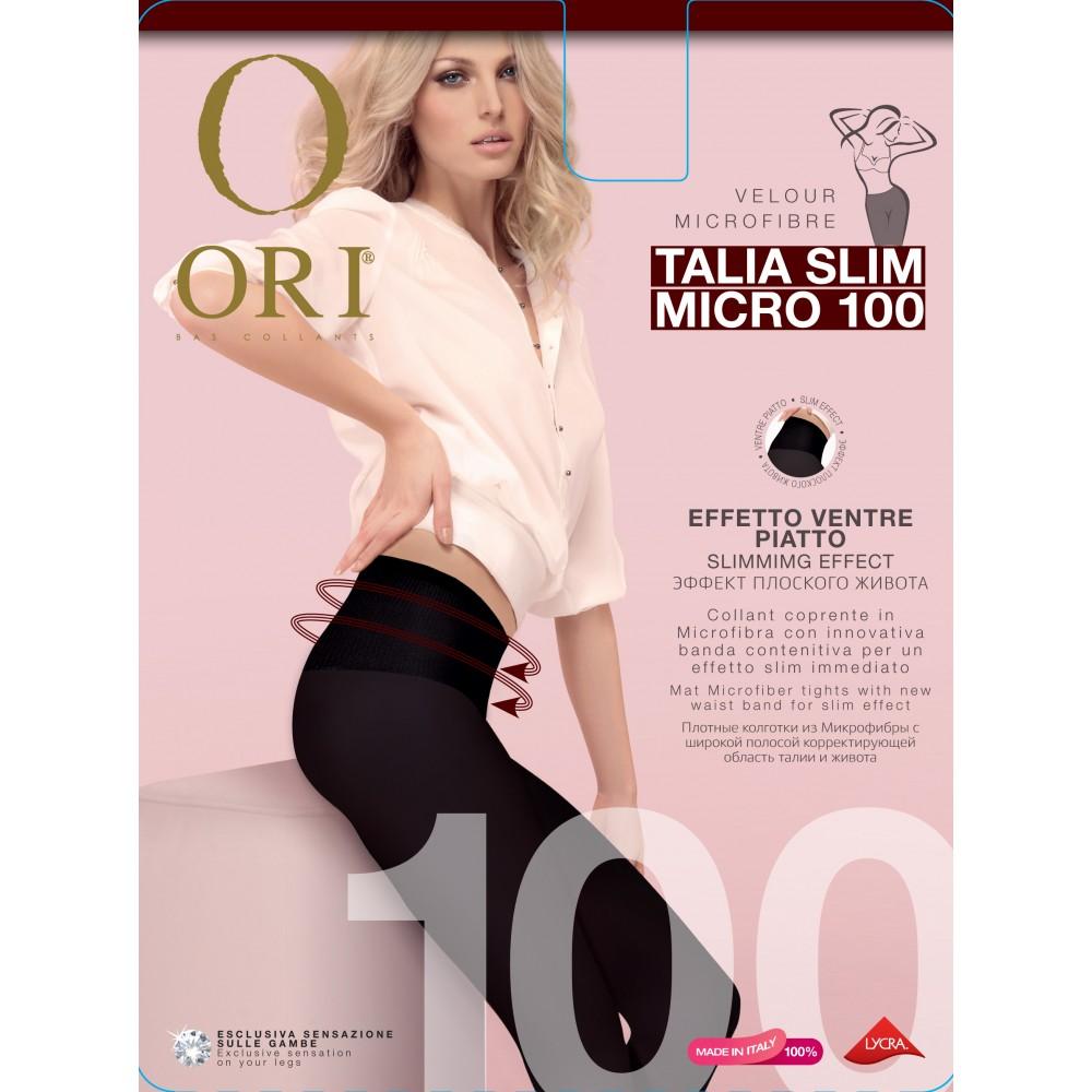 med_new_taliamicro_100_den.jpg