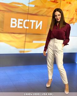 https://i3.imageban.ru/out/2020/09/12/e932ff6c26e5629650af2596973fb29a.png