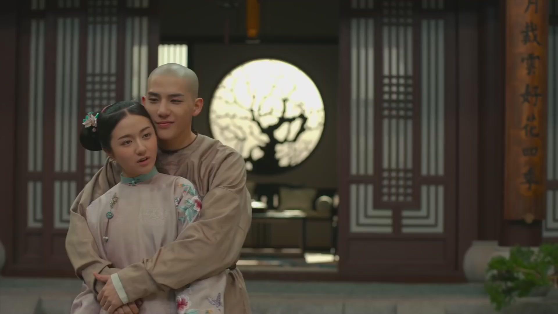 Мечтая о династии Цин (scr) (6) .jpg