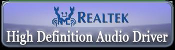 Realtek High Definition Audio Driver 6.0.8988.1 WHQL (Unofficial) (2020) РС