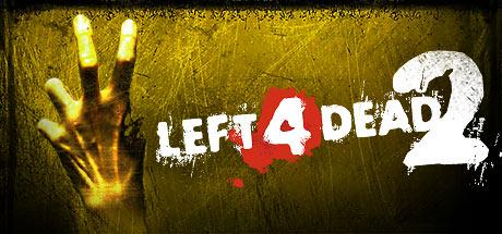 Left 4 Dead 2 v2 2 0 2 / Build 5608010 + Multiplayer MULTi27