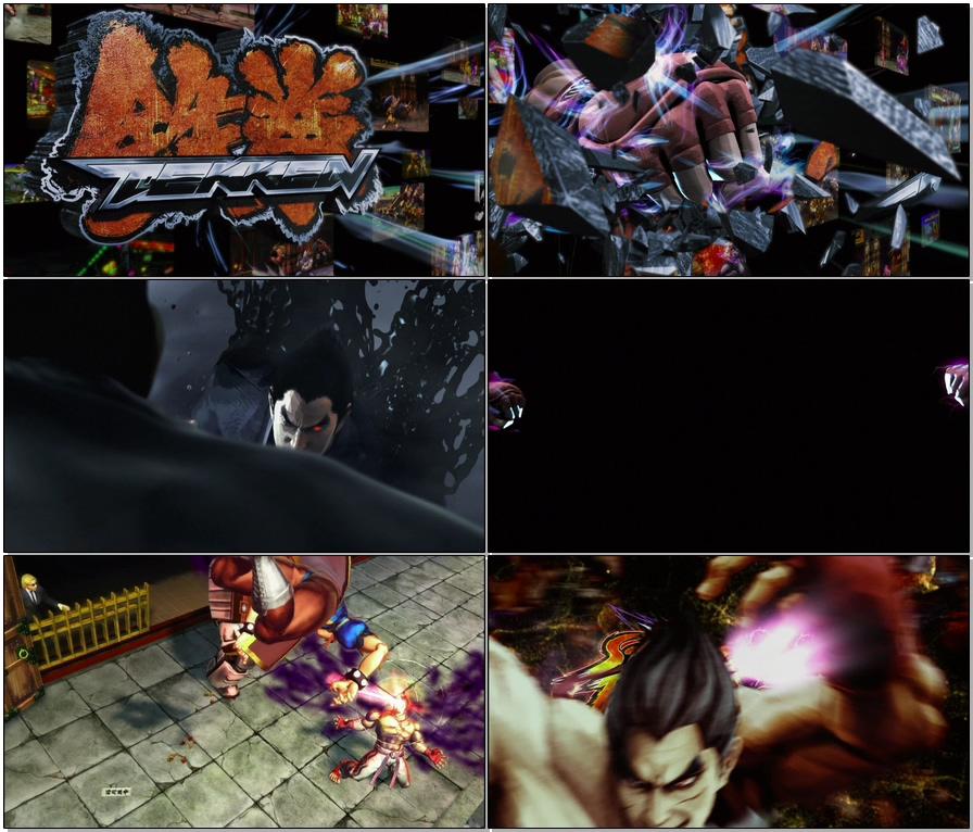 (PLS)_#capcom_#street_fighter_x_tekken_#video_games_(CM)_(JPOP.ru).ts.jpg