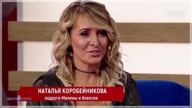 https://i3.imageban.ru/out/2020/10/16/3662bc1f91d5e1428c7cc7e51d8aa19f.jpg