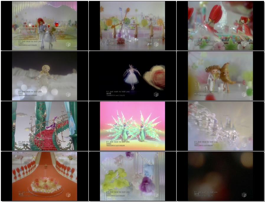 (PLS)_Takashi_Fujii_-_I_just_want_to_hold_you_(PV)_(M-ON_HDTV)_(JPOP.ru).ts.jpg