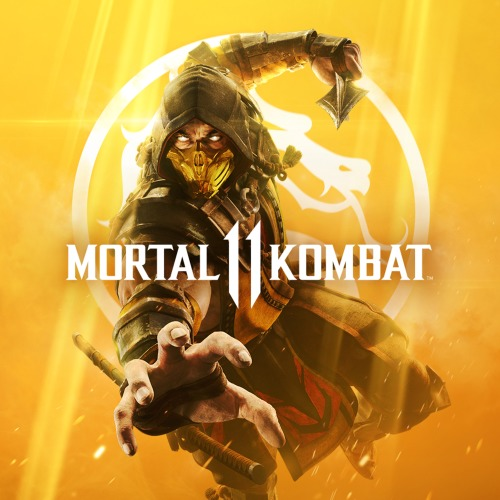 Mortal Kombat 11: Premium Edition [v 0.318 + DLCs] (2019) PC | Steam-Rip