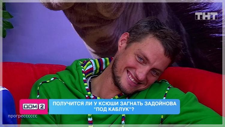 https://i3.imageban.ru/out/2020/10/17/0652b573858730d00248244fb4baf5c9.jpg