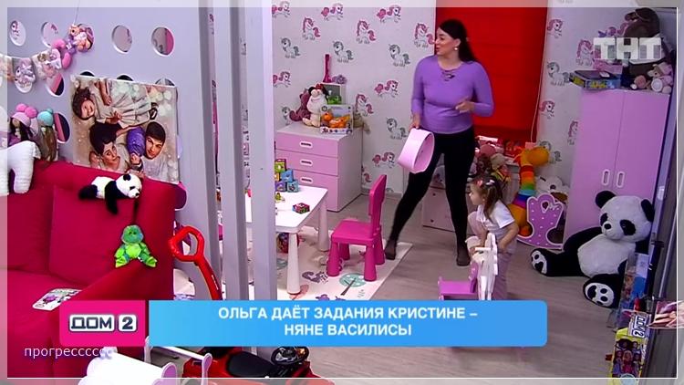 https://i3.imageban.ru/out/2020/10/18/6e067e6de3ef86aa9239a947a109b98b.jpg