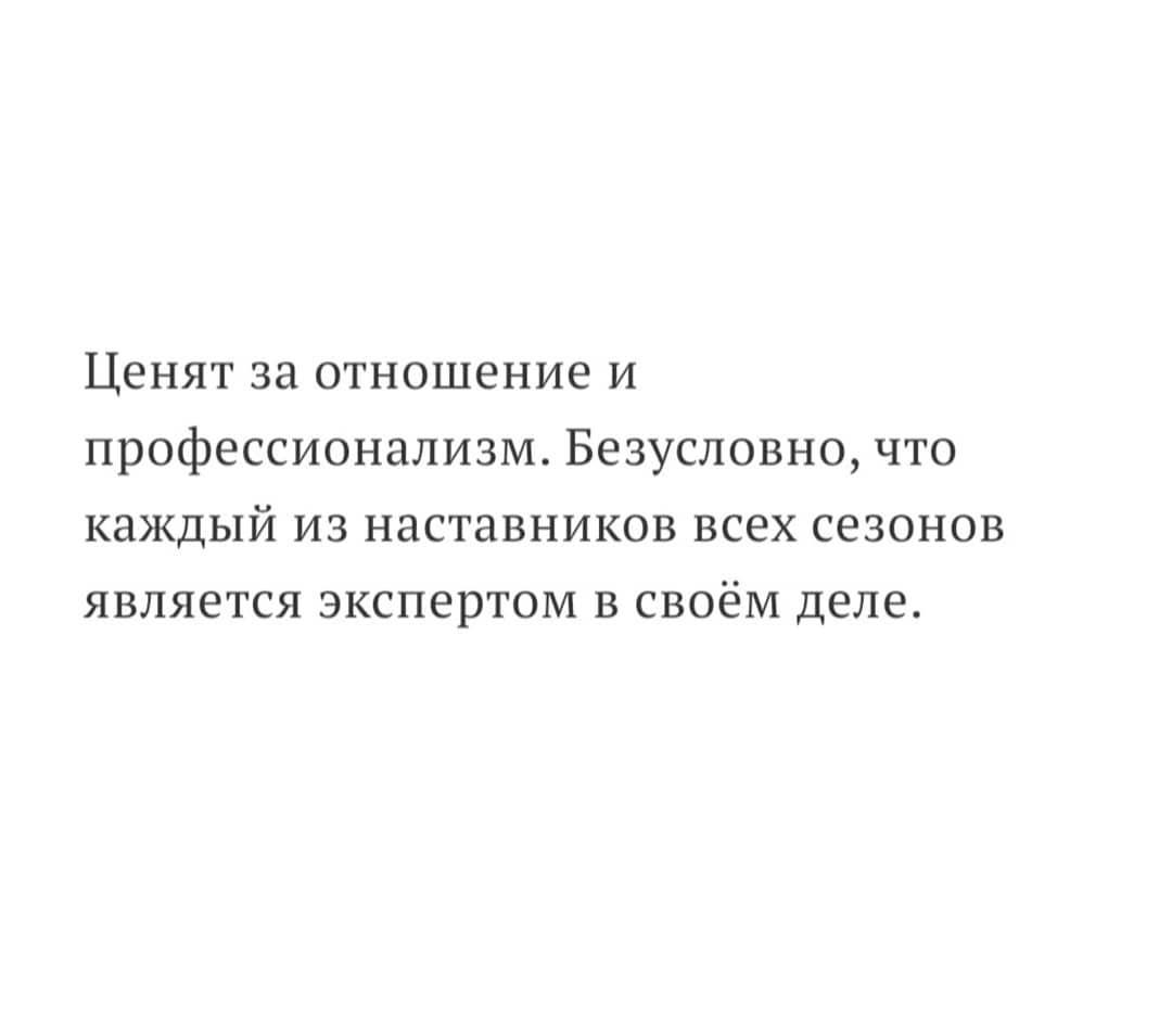 https://i3.imageban.ru/out/2020/10/18/9b72387eb20dcddfb04c134cdafbef84.jpg