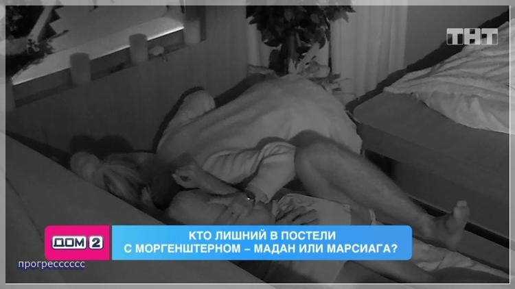 https://i3.imageban.ru/out/2020/10/18/bda2d657692fc4bf3fa58641038d80f7.jpg