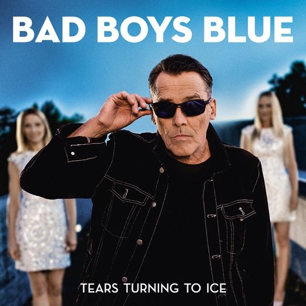 Bad Boys Blue - Tears Turning to Ice (2020) FLAC  скачать торрент