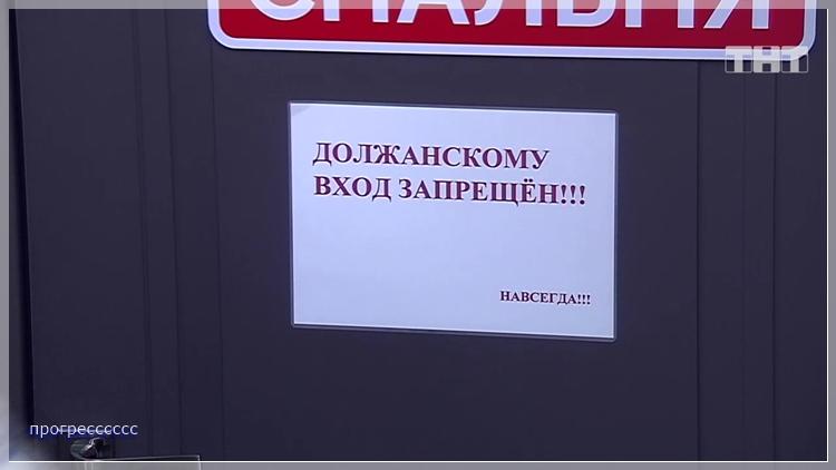 https://i3.imageban.ru/out/2020/10/23/d1fd134680ce4ad839653f76ec7543d8.jpg