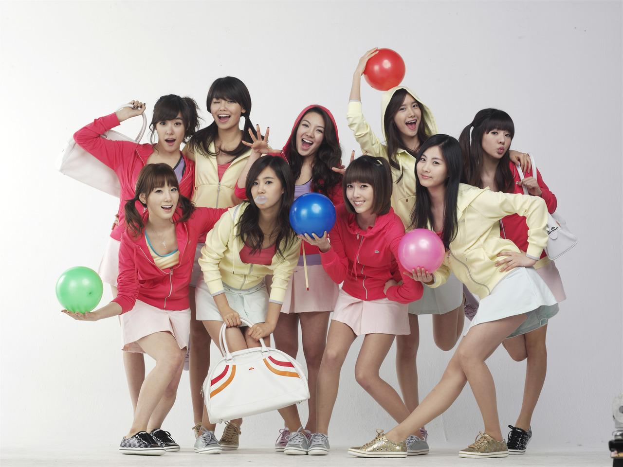 Girls' Generation, photo shooting [PH201025054512]