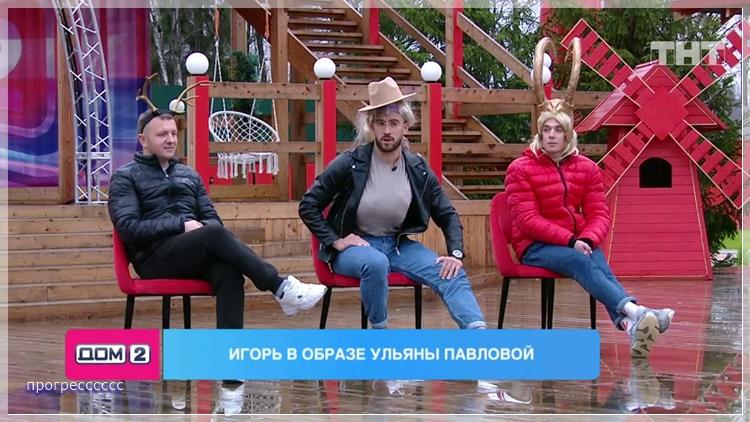 https://i3.imageban.ru/out/2020/11/15/47415befa9cf231a4219002d592ec650.jpg