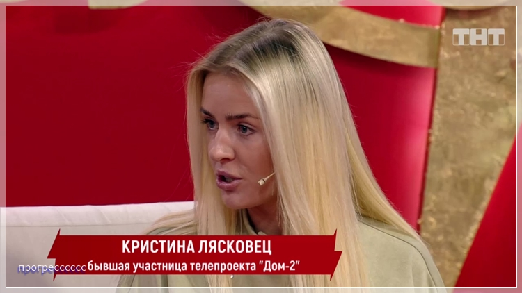 https://i3.imageban.ru/out/2020/11/16/823202ee72edcfa9043354a526310c10.jpg