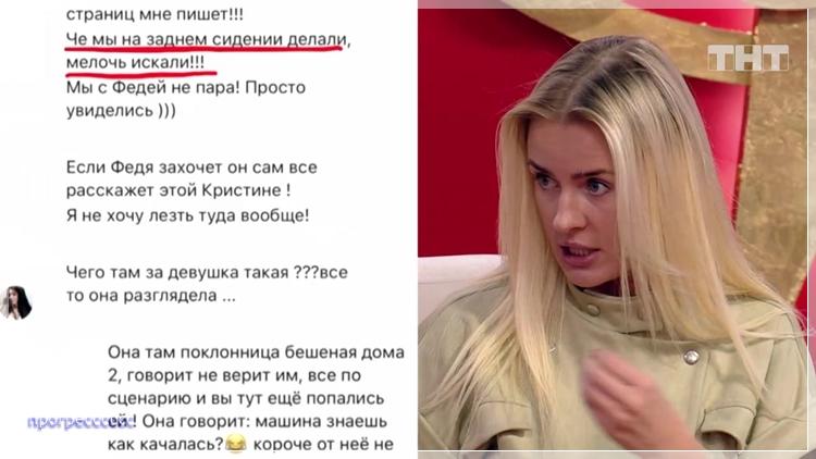 https://i3.imageban.ru/out/2020/11/16/c63fca502aecbb130b4fd730c2a0a977.jpg