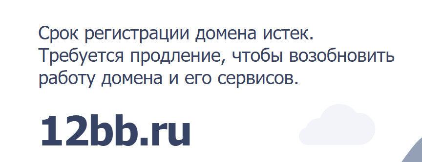 https://i3.imageban.ru/out/2020/11/17/c2c13297185b2c3a5331d109eeee48d3.jpg