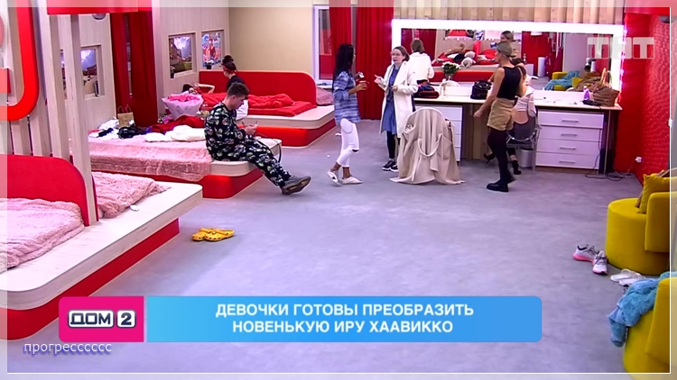 https://i3.imageban.ru/out/2020/11/18/705271233ce986cf6f6e4daa93f480b7.jpg