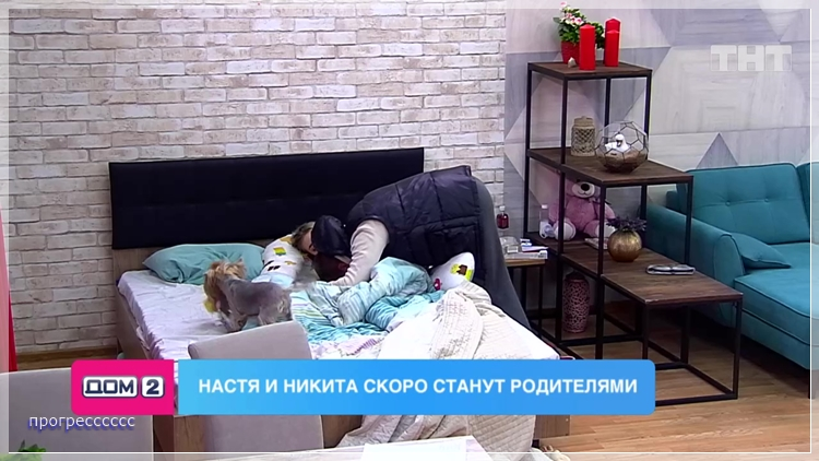 https://i3.imageban.ru/out/2020/11/18/9199c0ba6cb3b2c962bb349a8c4d335d.jpg