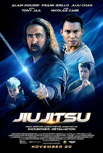 Jiu Jitsu 2020 1080p WEB-DL H264 AC3-EVO