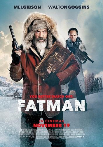 Fatman 2020 1080p WEB-DL H264 DDP2 0-EVO