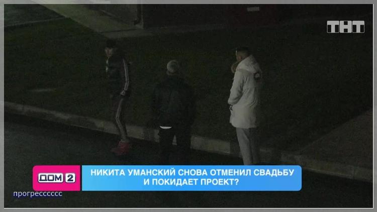 https://i3.imageban.ru/out/2020/11/23/e943fb0233e43b2885afa0694d4398d4.jpg