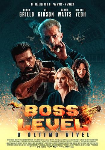 Boss Level 2020 1080p WEB-DL H264 AC3-EVO