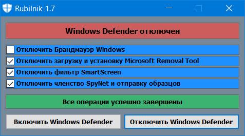 https://i3.imageban.ru/out/2020/11/28/2bdc6a4a89410f81e9034f932d048e61.png