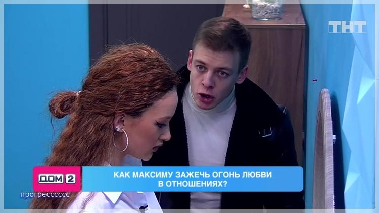 https://i3.imageban.ru/out/2020/12/01/472714686a69a1dcfe6e9cc1550ef522.jpg