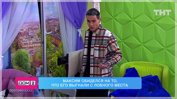 https://i3.imageban.ru/out/2020/12/01/48c4efd5cc54fa661a82c0a0bd4de577.jpg