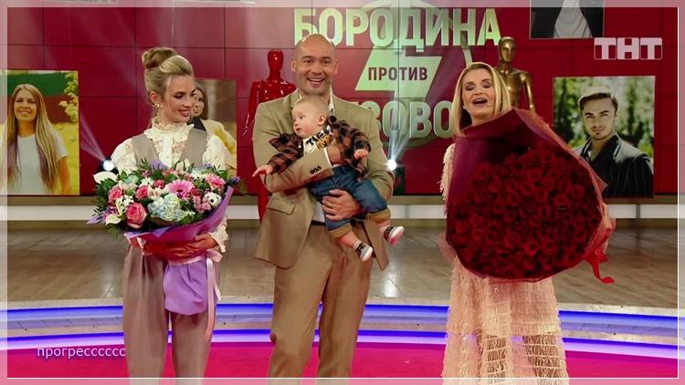 https://i3.imageban.ru/out/2020/12/03/62af339ec9c6c1edaf79defd32783715.jpg
