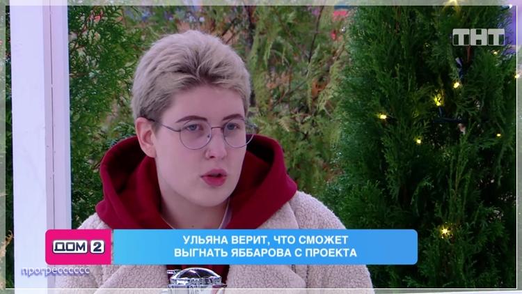 https://i3.imageban.ru/out/2020/12/05/a81cf000e49d79e142182f41bd2c0d1f.jpg
