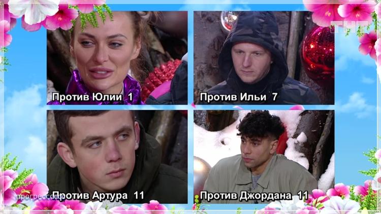 https://i3.imageban.ru/out/2020/12/06/1b33f73c0a2f06dc776a6f2dacbf2b80.jpg