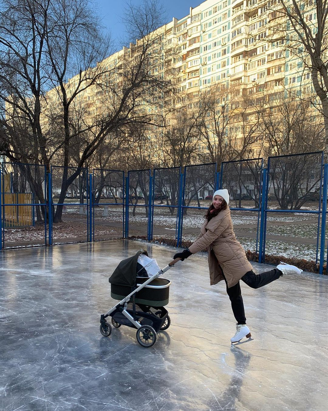 https://i3.imageban.ru/out/2020/12/12/f41ab4232b803cddff33f4988610f78d.jpg