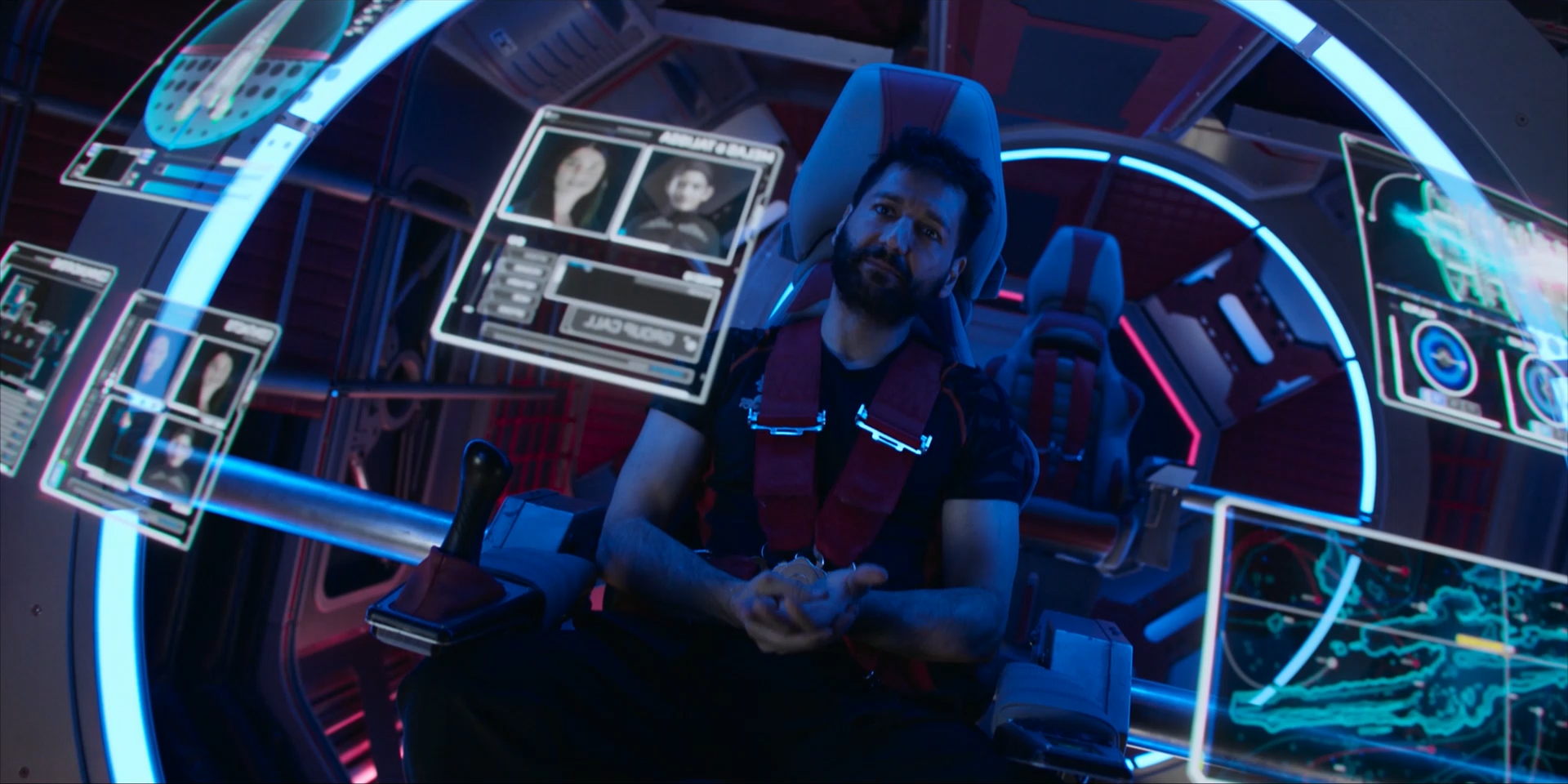 1080p_UHD The.Expanse.S05E01_ideafilm_Spin City33.mp4_snapshot_24.14.286.png