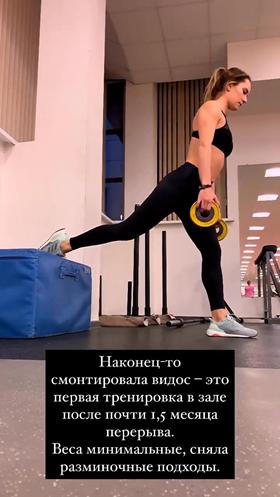 https://i3.imageban.ru/out/2020/12/27/7072c6bcc8853cf007d2e34627c1e58c.png