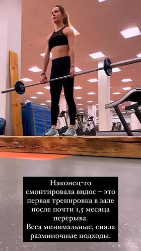 https://i3.imageban.ru/out/2020/12/27/e35cf8d4b40d73bec1d44e35209ecc85.png