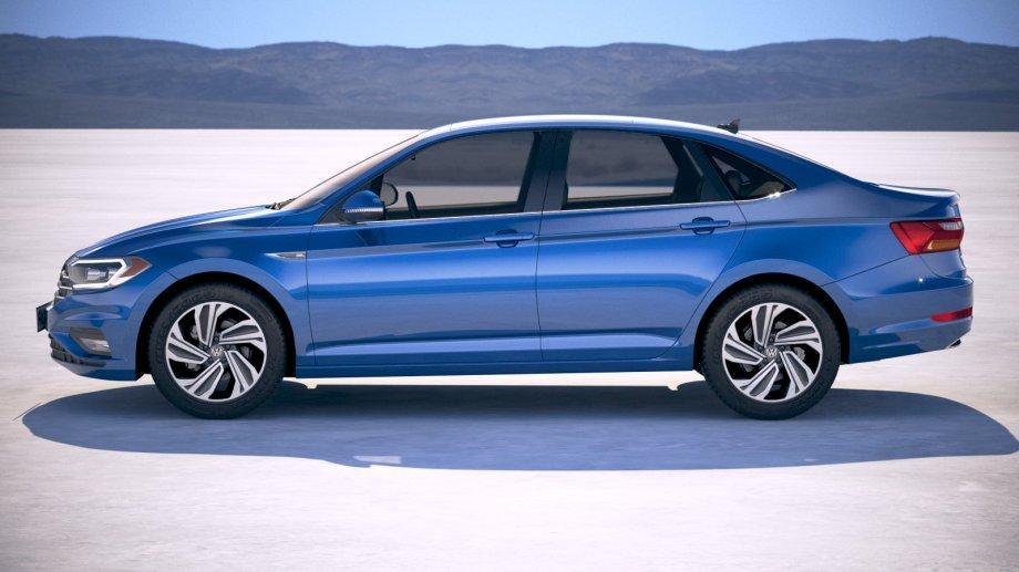 Toyota или Volkswagen: какой автомобиль купить, имея миллион рублей