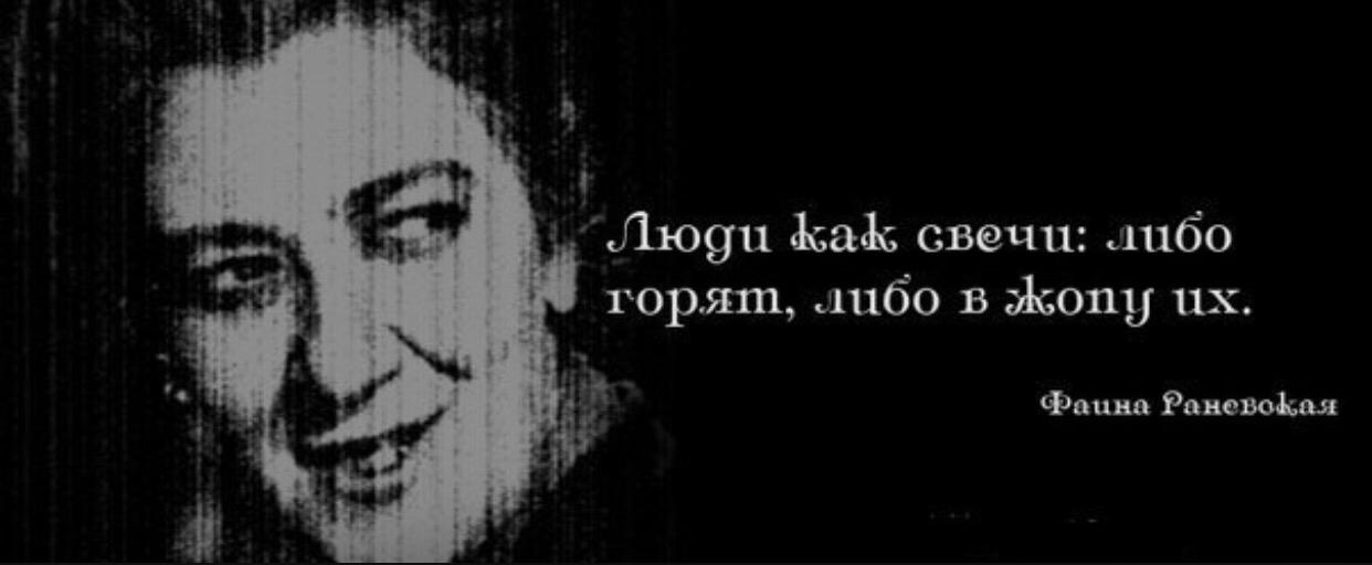 https://i3.imageban.ru/out/2021/01/15/23f894ef963c1d733914c78f3d61b40b.png