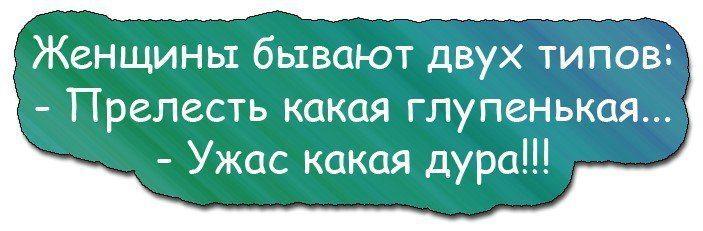 https://i3.imageban.ru/out/2021/01/15/f0b881080cb88ffaf0ad0ac3a68e610c.jpg