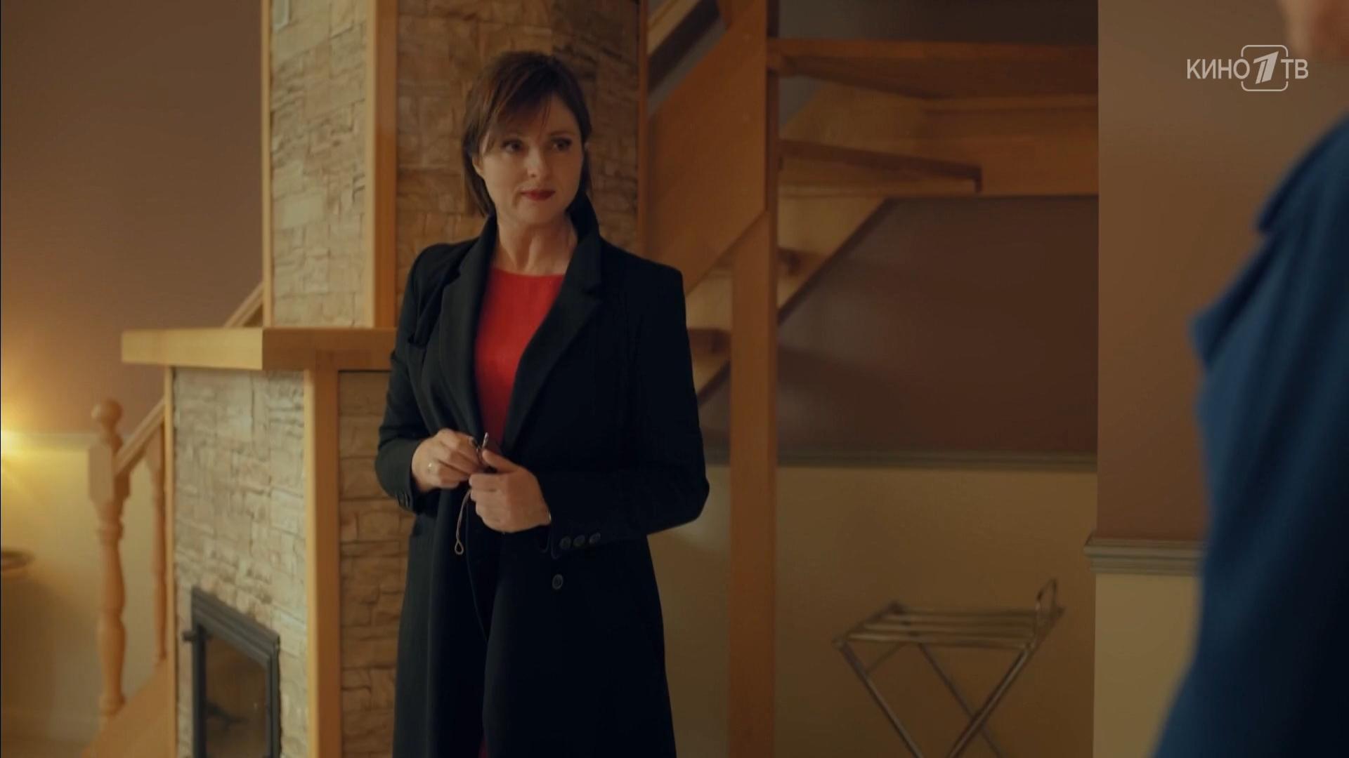 Изображение для Ищейка / Сезон 5, Серии 1-16 из 16 (2020) WEBRip 1080p (кликните для просмотра полного изображения)
