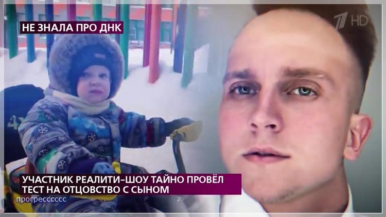 https://i3.imageban.ru/out/2021/01/20/04fc89eed460fd81951157d23e22c91e.jpg