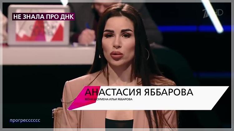 https://i3.imageban.ru/out/2021/01/20/1144bc86a245d848bd80c978317fe000.jpg