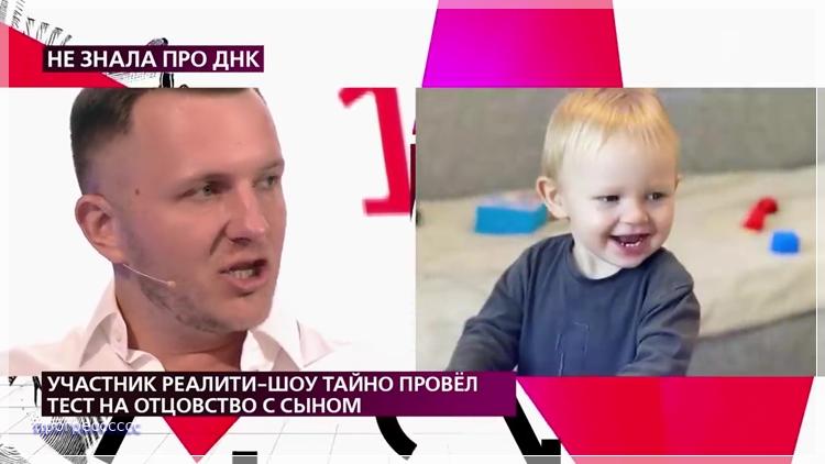 https://i3.imageban.ru/out/2021/01/20/47560791e6c4bc0cdf36fafb80e744a3.jpg