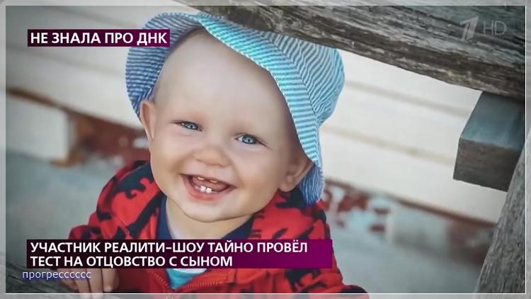 https://i3.imageban.ru/out/2021/01/20/fbb7f4861b7e1a4d7d265218c2c8f348.jpg