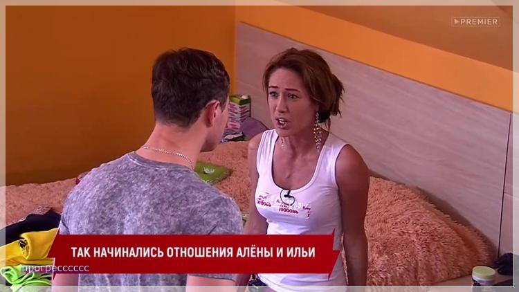 https://i3.imageban.ru/out/2021/01/27/0f918825016312c57c8e6ef0ece98806.jpg