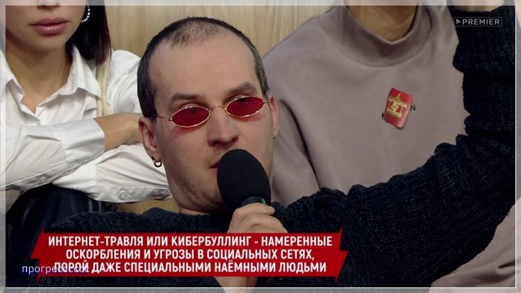 https://i3.imageban.ru/out/2021/01/27/e0869f90dbb71da6cfe8282c8c736517.jpg