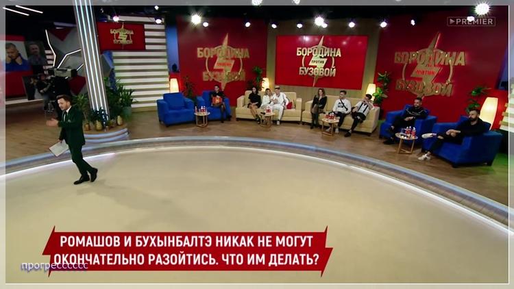 https://i3.imageban.ru/out/2021/01/29/cf062081eb2bc48cda181c46f743143f.jpg