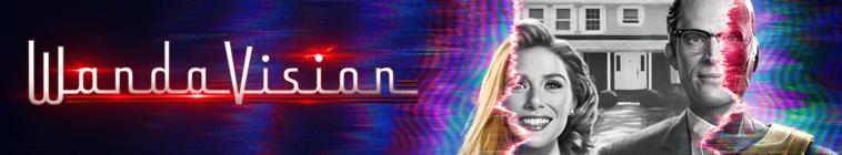 WandaVision S01E05 1080p WEB-DL H264-MIXED